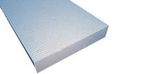 06placi-izolatoare-pentru-soclu-eps-035-1