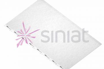 Siniat-NIDA-Standard-12.5