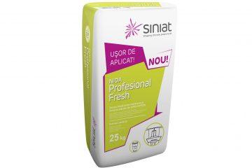 rsz_siniat_nida_profesional_fresh_25kg-1