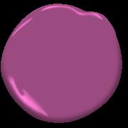 nuanta de culoare pentru vopsea cu efect de tablă de scris